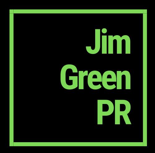 Jim Green PR